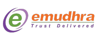 eMudhra Limited