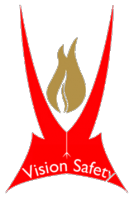 Vision Safety LLC