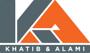 Khatib and Alami