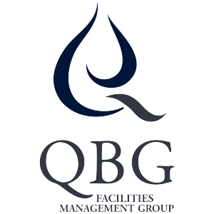 QBG Facilities Management Group