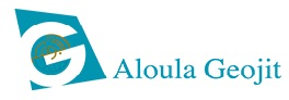 Aloula Geojit