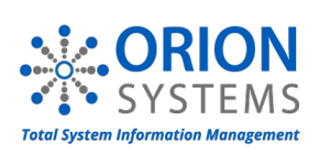 Orion Systems