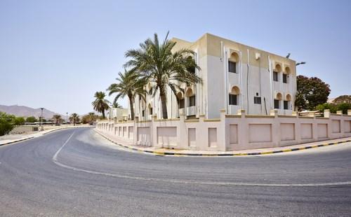 Oman Projects_QBG Contracting_54.jpg