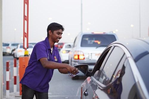Parking Attendant_QBG Staffing Solutions_81.jpg