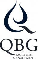 QBG FACILITIES MANAGEMENT