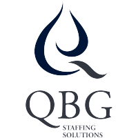 QBG Staffing Solutions Careers